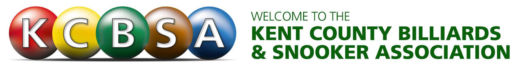 Kent-Snooker-Billiards-Association-Logo
